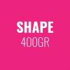 Shape koolhydraat arm 400gram