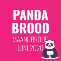 Pandabrood
