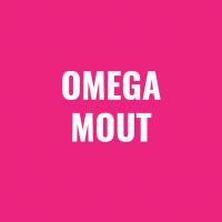 Omega mout
