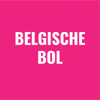 belgische bol