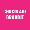 Chocolade broodje
