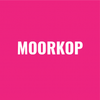 moorkop