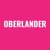 Oberlander