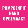 Pompoenpitbrood hand opgemaakt