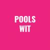 Pools wit