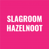 Slagroom hazelnoot