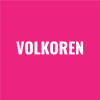 Volkoren
