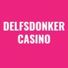 Delfsdonker casino 1/2