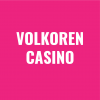 Volkoren casino