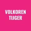 Volkoren tijger
