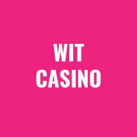 wit casino