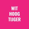 Wit hoog tijger 1/2