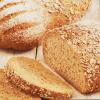 ELFzaden volkoren brood