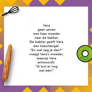 Fijne maandag 💪🏼  #komtvoordebakker #bakker #bakkervanroon #bakkerij #brood #broodbakken #patisserie #bakken #delft #gebak #contactloosbrood #samenwerking #ambachtelijk #weetwatjekoopt #versbrood #samensterk #winkel #online